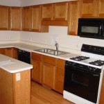 263-415417 - KITCHEN ANGE