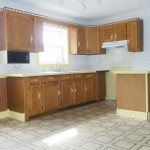 263-436977 - KITCHEN