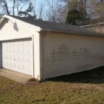 263-412420 - GARAGE RIGHT