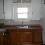 263-412420 - KITCHEN (2)