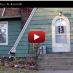 Land Contract Jackson Michigan