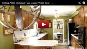 Spring Arbor Real Estate